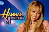 Hannah Montana ya se encuentra en Netflix