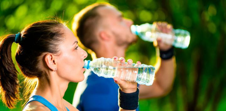 hidratacion_deportistas
