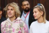 Es oficial: Justin Bieber y Hailey Baldwin están casados