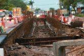 CAVIALPA se ofrece para solucionar obras del Metrobús