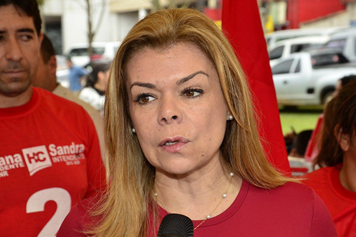 """Intervención en CDE: """"Su pedido de inconstitucionalidad no tiene sentido"""", afirma diputado"""