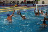 Paraguay participará por primera vez en campeonato de waterpolo