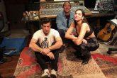 Mark Ronson  confirmó que está trabajando en el segundo álbum de Dua Lipa