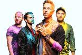 Coldplay lanzará nuevas canciones hoy, pero bajo el nombre de una nueva banda