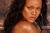 Rihanna prohibe a Trump escuchar su música