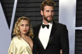 Esto es lo único que ha quedado de la casa de Miley Cyrus y Liam Hemsworth tras los incendios de California