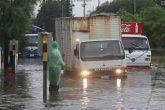Comunidades aisladas y más de 350 familias desplazadas a causa de intensas lluvias en San Ignacio