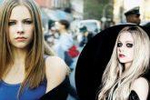 """Avril Lavigne habló por primera vez sobre la teoría de conspiración sobre su """"muerte"""""""