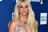 Britney Spears tiene planeado lanzar un single junto a Maroon 5