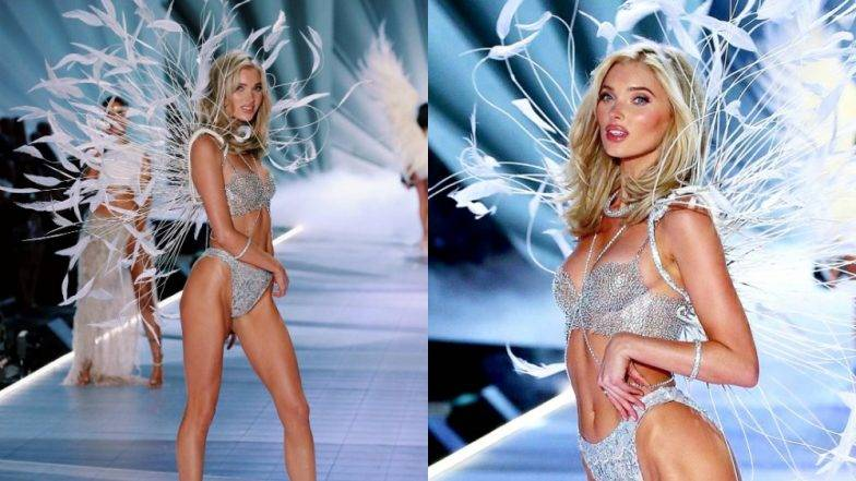 Elsa-Hosk-wears-the-1-million-worth-Fantasy-Bra-at-the-Victorias-Secret-Fashion-Show-2018-784x441