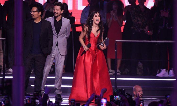 MTV-EMA-2018-winners-Camila-Cabello-750x450