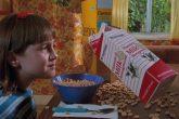 """Netflix hará series de """"Matilda"""" y """"Charlie y la fábrica de chocolate"""""""