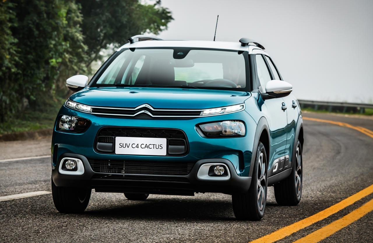 Novo-SUV-Citroen-C4-Cactus_5