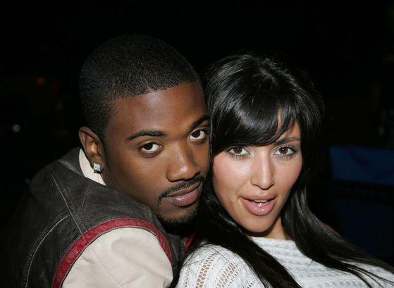 Ray-J-Kim-Kardashian-compressed