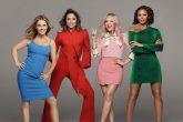 Las Spice Girls anuncian su regreso a los escenarios, pero sin Victoria Beckham