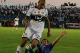 Olimpia cede ante Independiente y abre posibilidad de cambios en el Clausura
