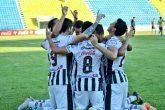 Deportivo Santaní, imparable en el Torneo Clausura
