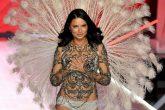 Victoria's Secret Fashion Show 2018; Grandes momentos y la despedida de Adriana Lima