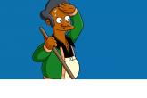 Confirman que hay Apu para rato
