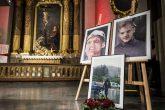 Fans de Avicii se reúnen en Suecia para rendirle tributo en servicio memorial