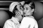 """Hailey Baldwin cambió su apellido a """"Bieber"""" en Instagram, confirmando su matrimonio con el cantante"""