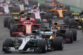 Fórmula 1 confirma que el Gran Premio 2020 será en Vietnam