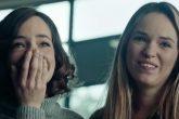 El emotivo experimento social que te dice cuánto tiempo pasarás con tus seres queridos antes de morir