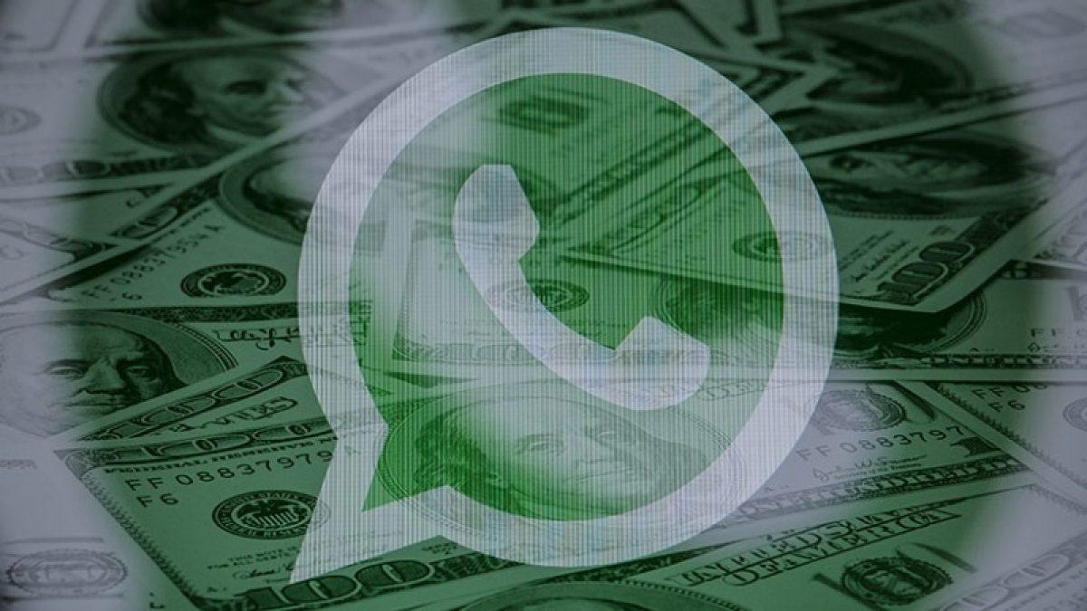 """Los anuncios publicitarios llegarán a los """"Estados"""" de WhatsApp"""