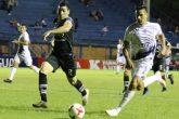 Copa Paraguay: mañana inicia ronda de cuartos de final
