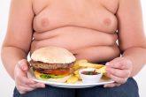 Paraguay presenta una cifra muy elevada en obesidad infantil