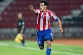 ¿Cuál fue el motivo real de la ausencia de Gustavo Gómez en la Selección Paraguaya?