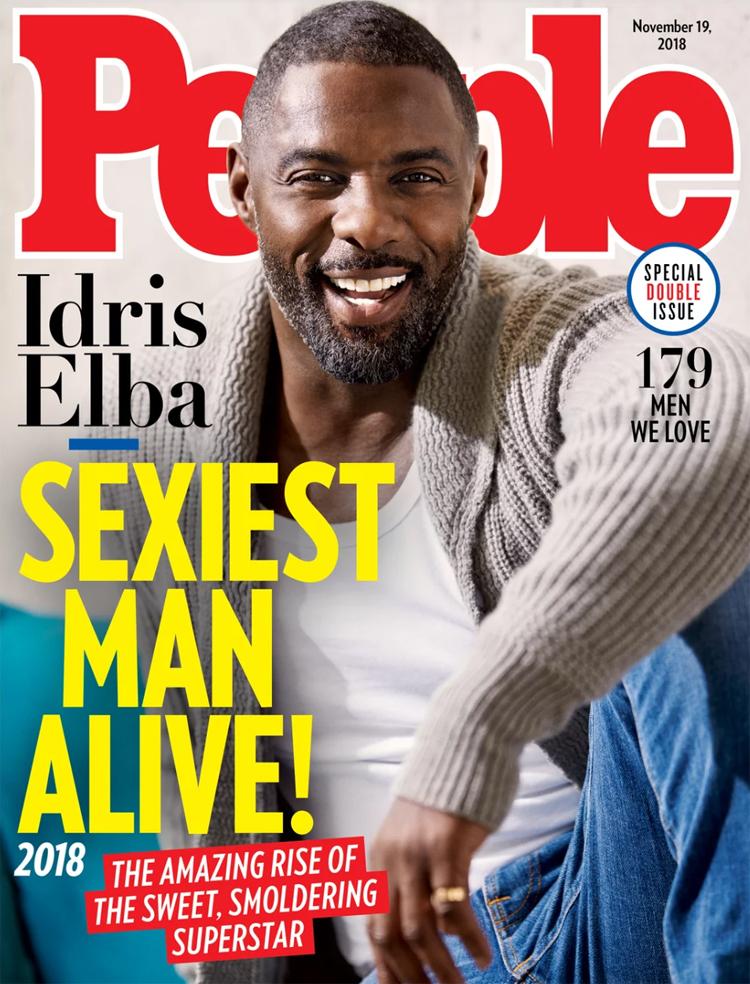 idris-elba-sexiest-man-alive-embed