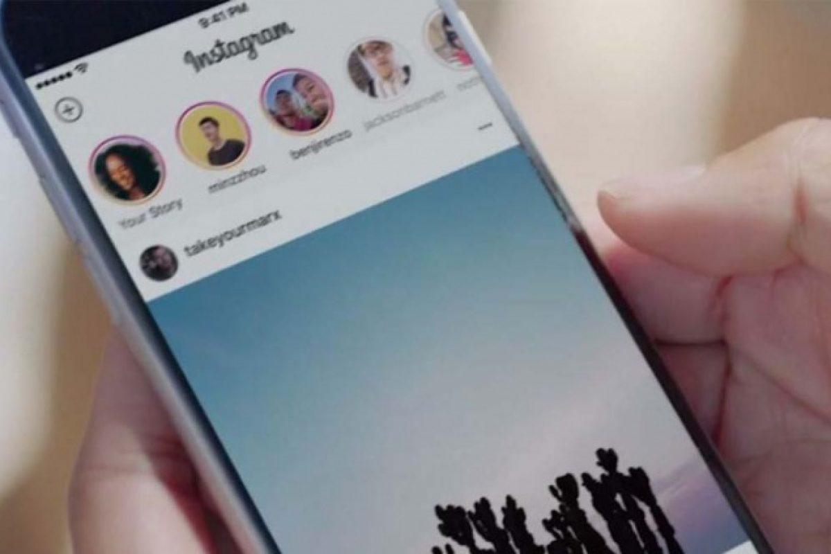Instagram incorpora historias exclusivas para tus amigos más cercanos