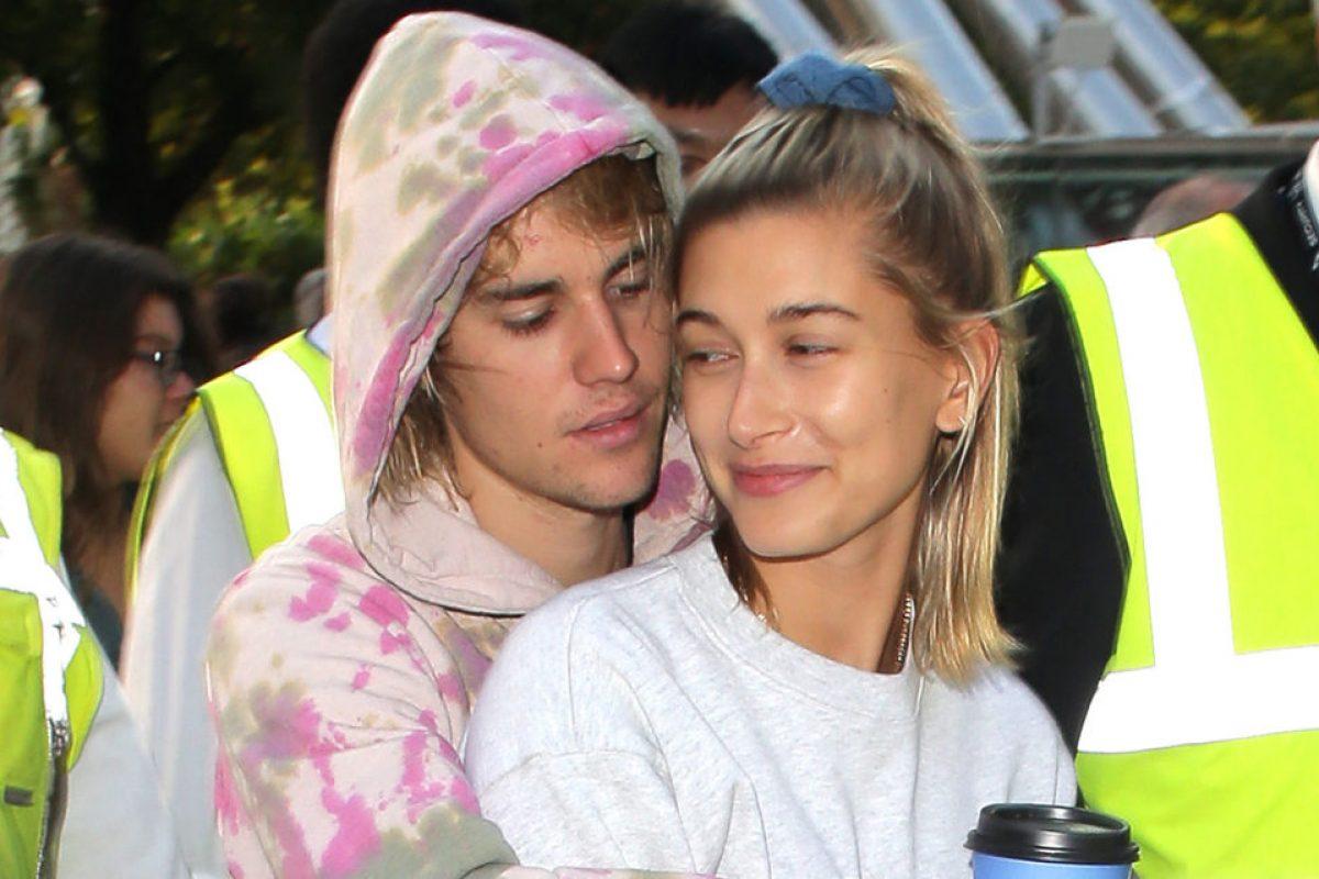 Justin Bieber se tomará un break del mundo de la música para analizar qué hacer con su vida