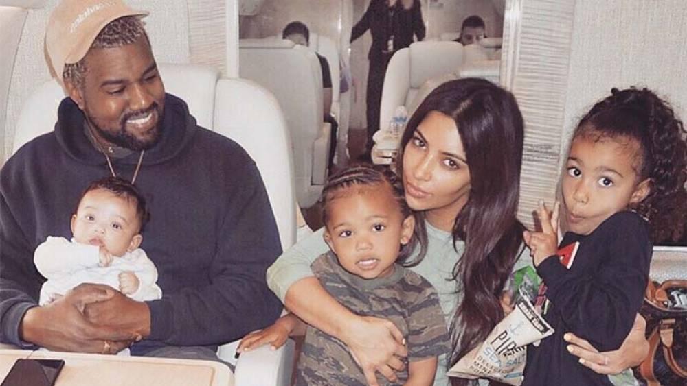 kim_kardashian_y_kanye_west_ya_no_viviran_en_la_misma_casa
