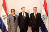 Diputado anuncia presentación de pedido de juicio político contra ministros del TSJE