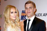 Paris Hilton rompió con su prometido