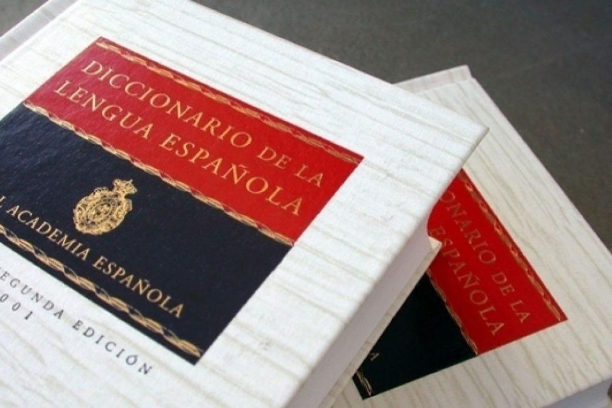 """No al """"todes"""". La Real Academia Española le puso freno al lenguaje inclusivo."""