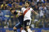 Copa Libertadores: finales ya tienen fecha y hora