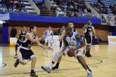 Olimpia Kings pidió reprogramar final de básquet