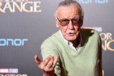 Murió el legendario Stan Lee