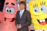 Murió Stephen Hillenburg, el creador de Bob Esponja
