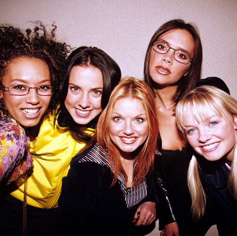 the-spice-girls-melanie-b-melanie-c-geri-halliwell-victoria-news-photo-566860095-1541411605