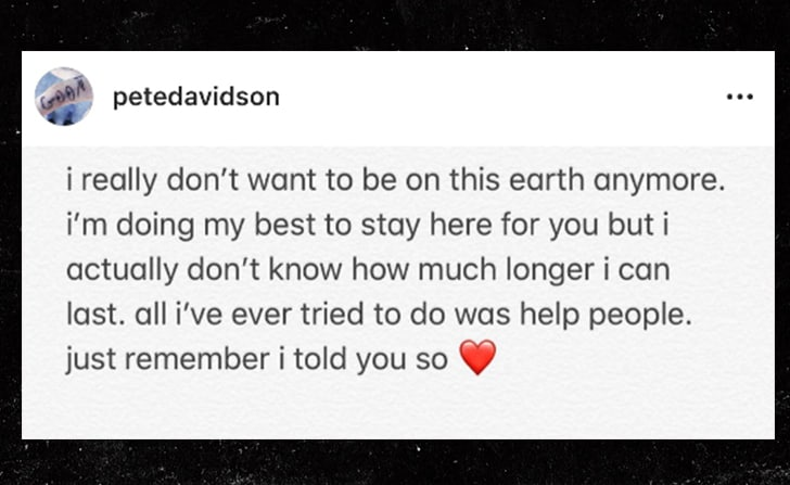 1215-pete-davidson-cry-for-help-instagram-1