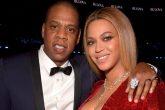 Jay Z es el músico más adinerado de Estados Unidos