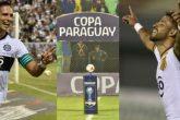 El lado lindo de la Copa Paraguay