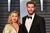 Para Miley Cyrus, Liam Hemsworth es el hombre perfecto