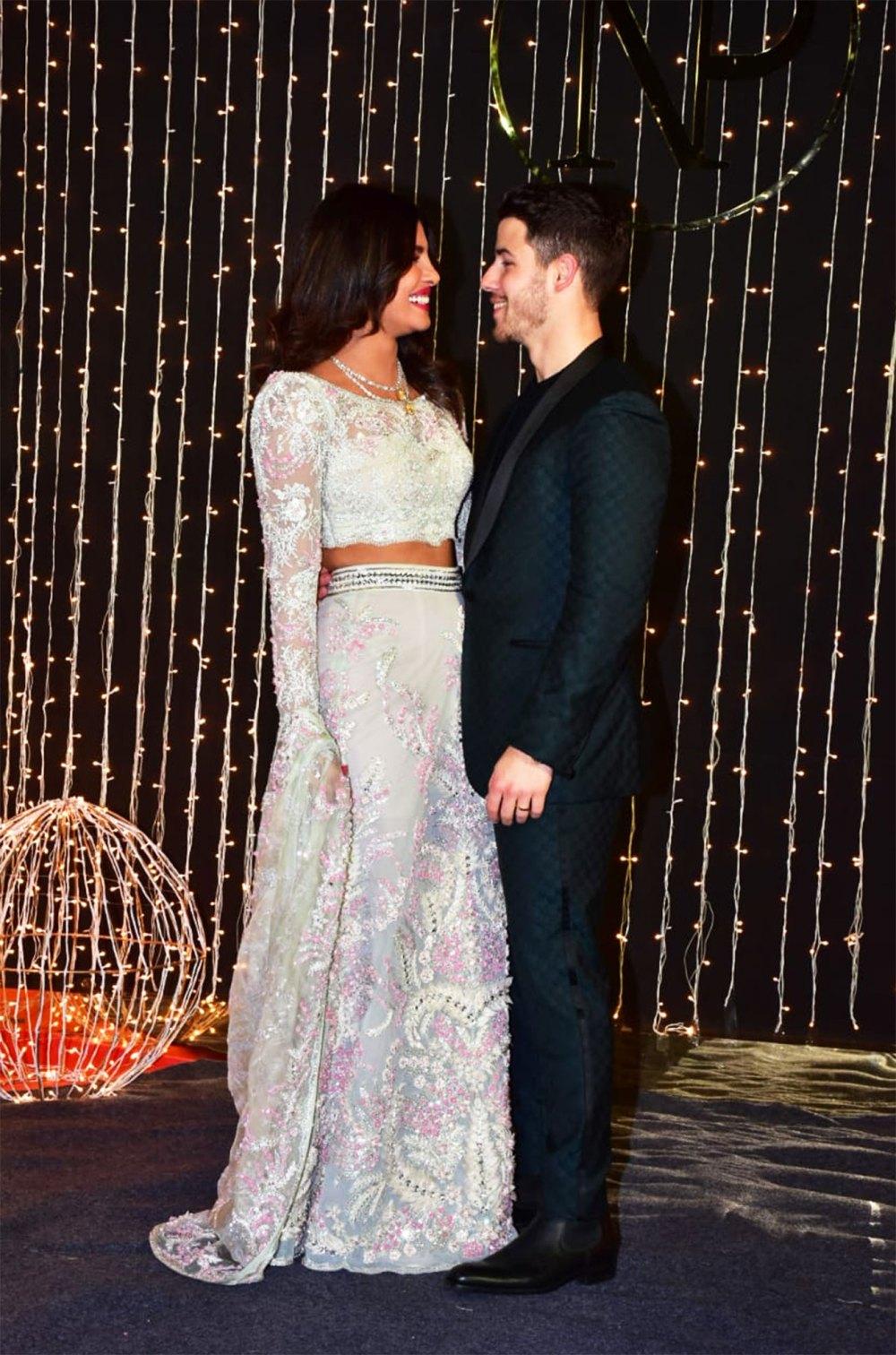 Nick-and-Priyanka-Wedding-Reception-21