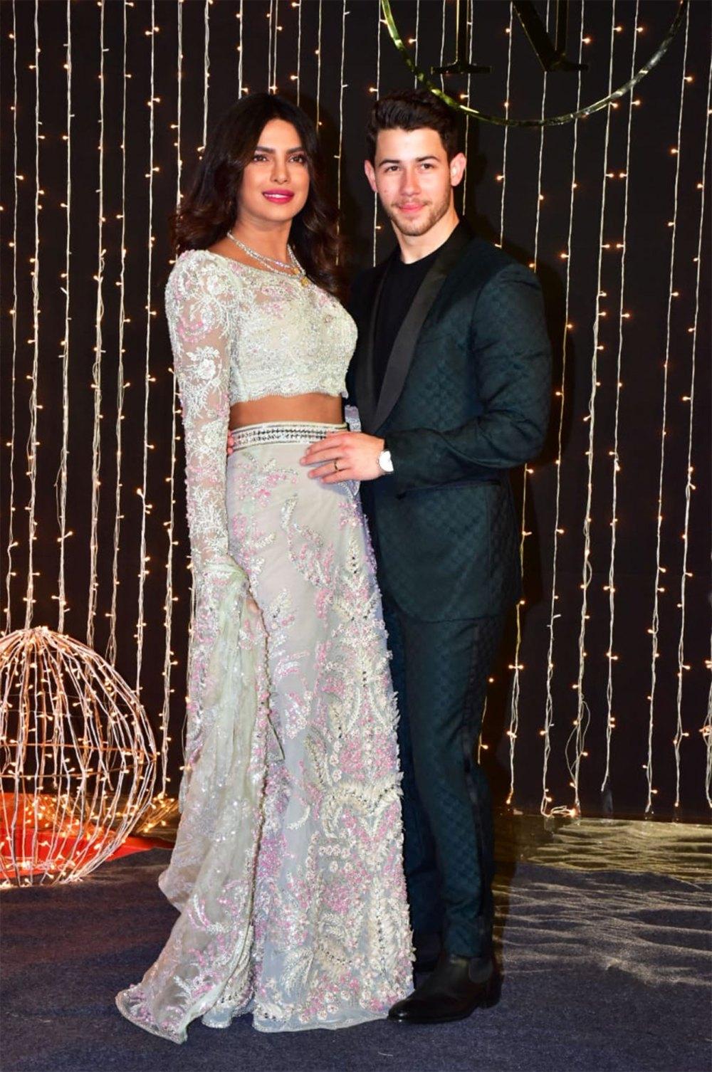 Nick-and-Priyanka-Wedding-Reception-6