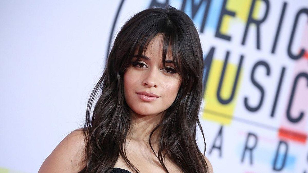"""Camila Cabello se tomará un descanso de la música antes de su """"nueva era"""""""